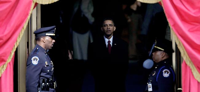 Obama_inaug