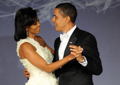 Barack-obama-first-dance