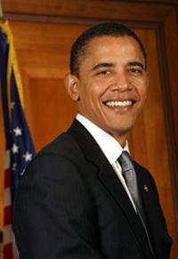 Obama_rel