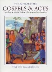 Navarre_bible