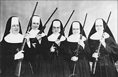 Nuns_With_Guns2