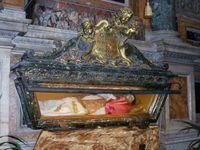 Pio_V_tomb