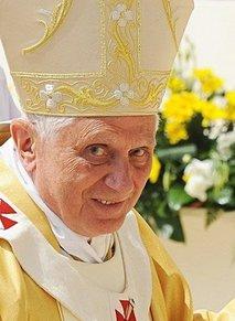 Pope_mitre