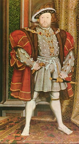 Henry_VIII