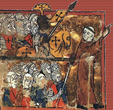 Crusade1