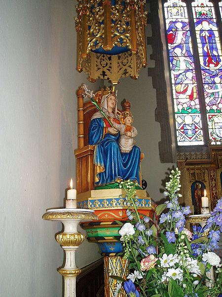 Walsingham_I