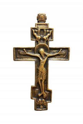 OrthodoxCross
