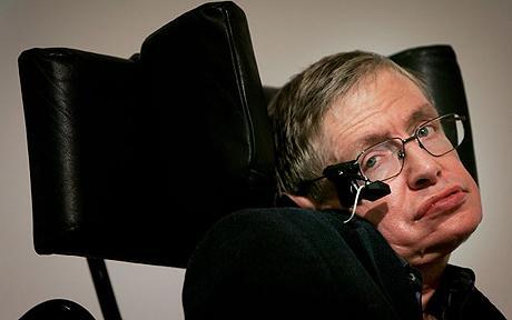 Hawking_1388171c