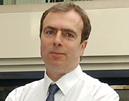 Peterhitchens