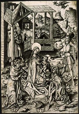 Master_ES_Nativity_1460s