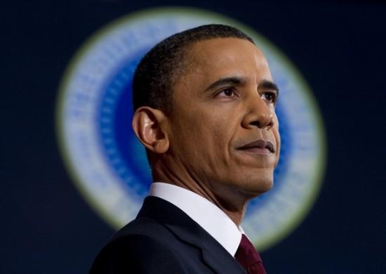Obama-halo-getty-550x390