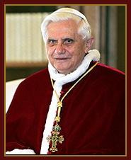 Pope_benedict_xvi_15