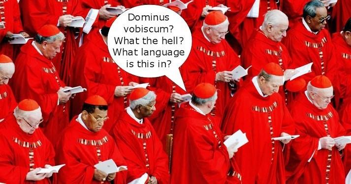 Dominus_vobiscum