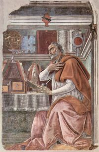 Augustine1