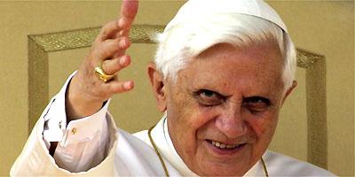 Pope_benedict_xvi_12_2