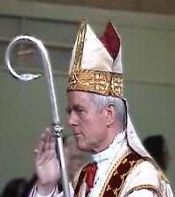 Bishop_richard_williamson