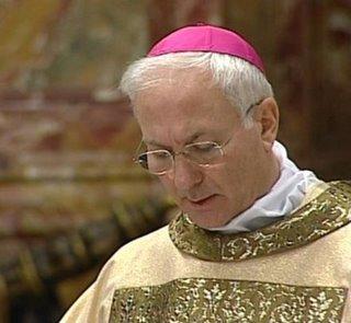 Archbishop_piero_marini