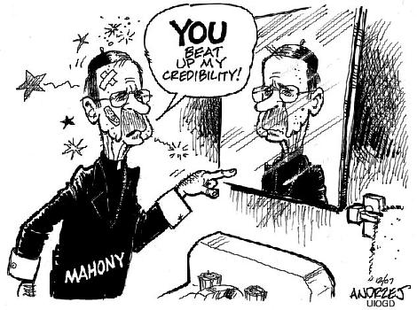 Mahony_mirror_grayscale