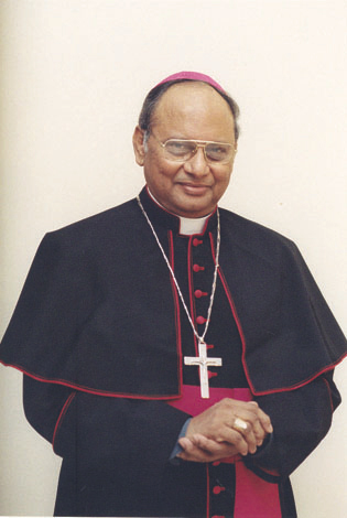 Archbishop_malcolm_ranjith