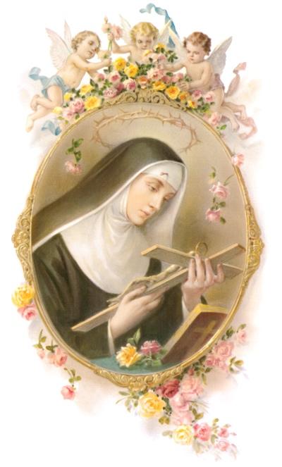 Saint_rita_of_cascia