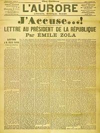 J_accuse1