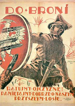 Polishsoviet_propaganda_poster_1920