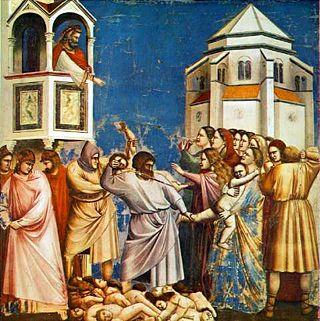 Giottoinnocents