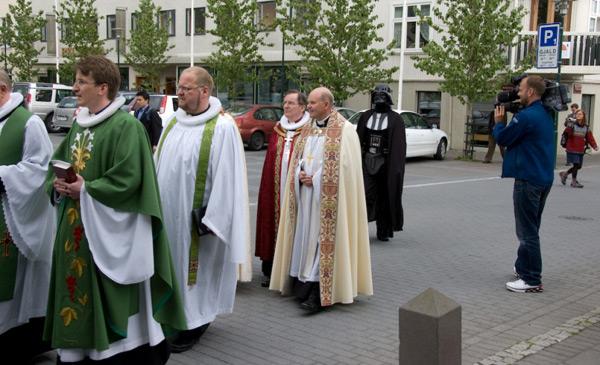 Anglican_darth_vader