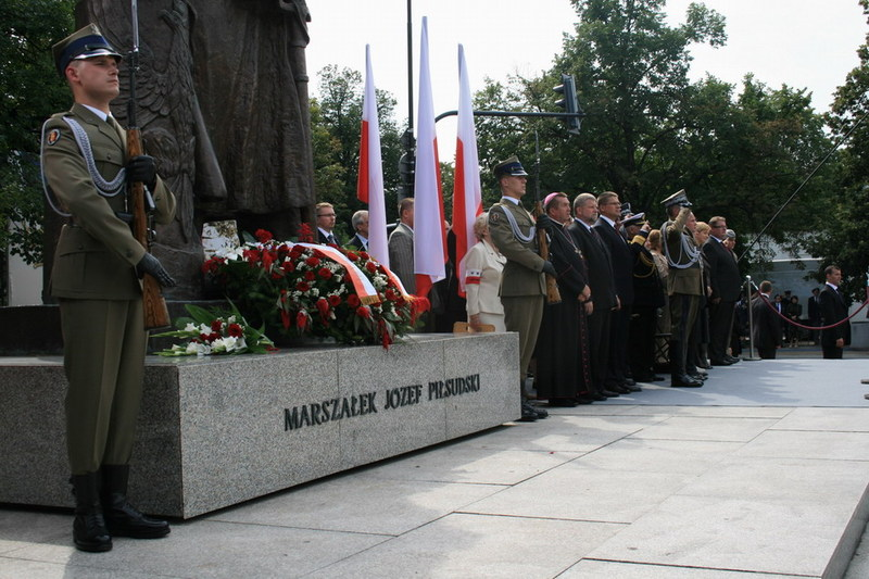 Army_day_2008_2