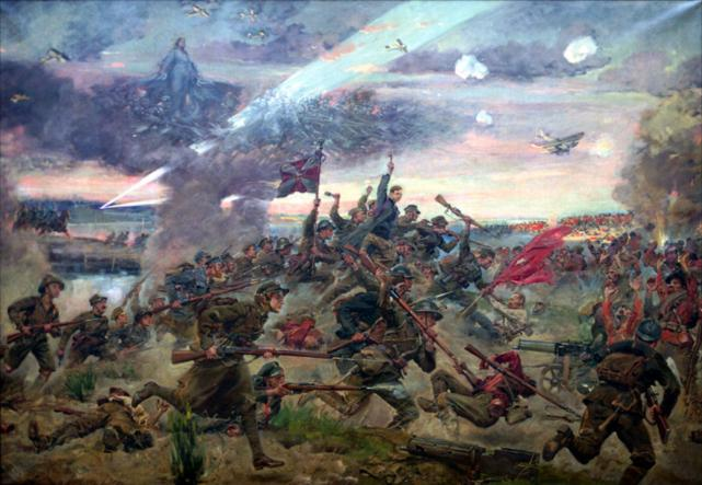 Kossak__battle_of_warsaw_1920