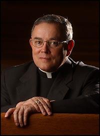 Archbishopchaput_3