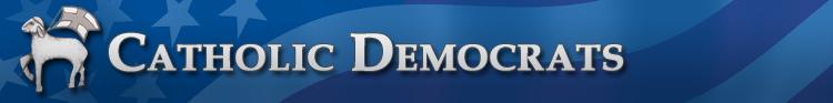 Catholic_demos