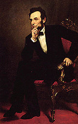 Lincoln_abe