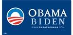 Obama_biden_2