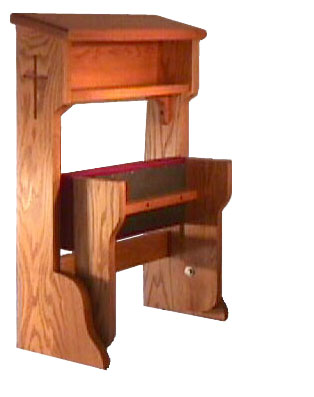 Kneeler_folded_314x397
