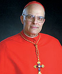 Cardinalgeorge_150
