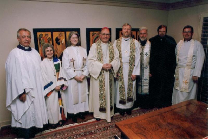 Christian_unity_week_5