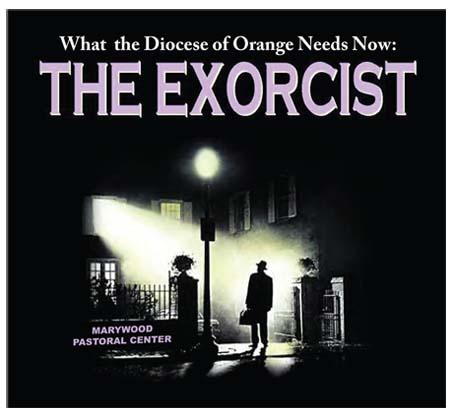 Exorcistmarywood