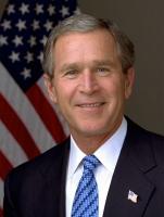 George_w_bush_1
