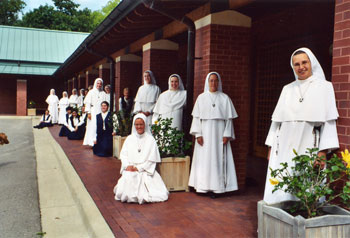 Group_front_convent