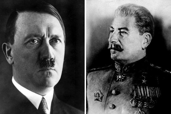 Hitler280706ap_600x400