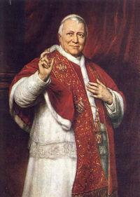 Pope_pius_ix