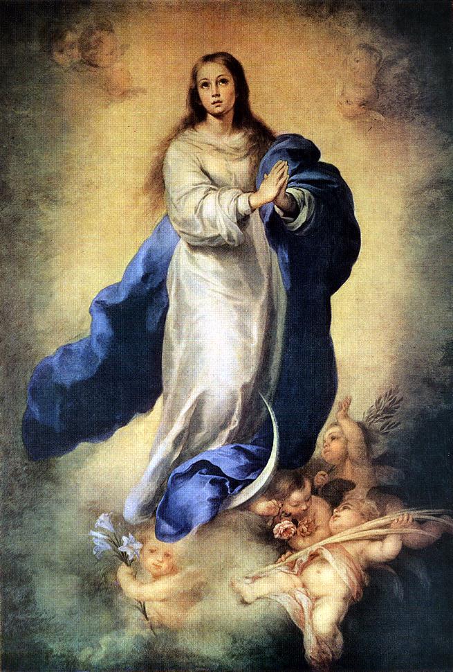 Roman Catholic Blog