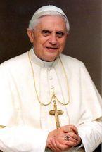 Pope_2