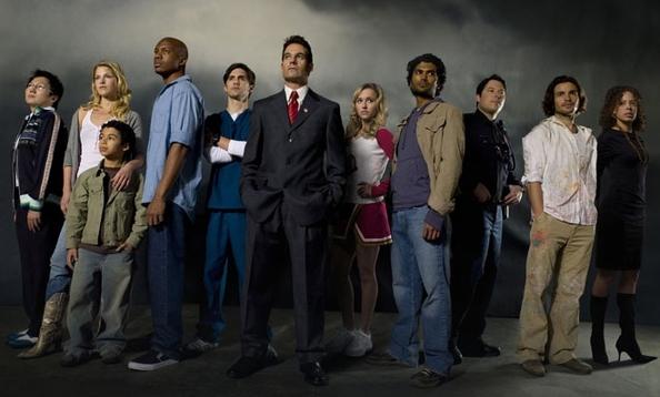 Season_1_cast