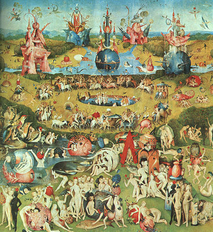 Garden_of_earthly_delights_c_2