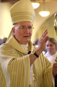Bishop_tod_brown_with_mitre