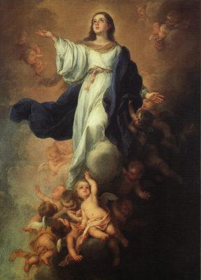 The_assumption_of_the_virgin