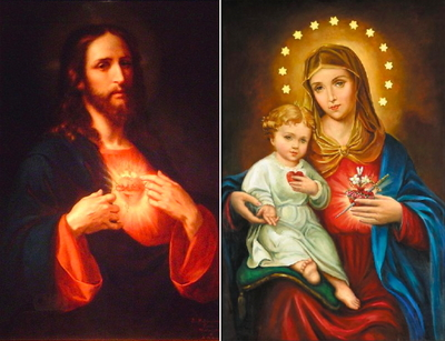 Jesus_mary_12