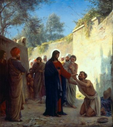 Christ_healing_the_blind_bartimeus